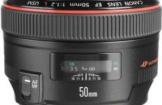 test-objectif-canon-ef-50mmf12-l-usm