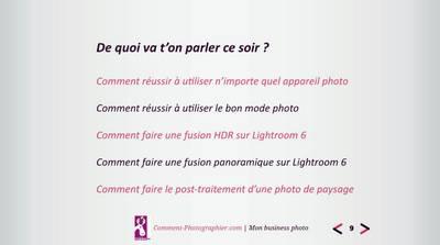 HDR-et-panoramique-Lightroom