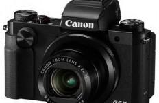 News-Canon-G5X