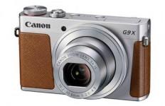 News-Canon-G9X