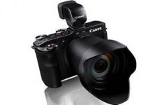Test-Canon-G3X