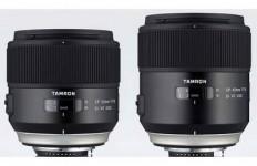 Test-Tamron-SP-35mm-SP-45mm-f-1-8-VC