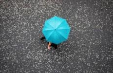 astuce-photo-pluie