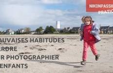 photographier-enfants