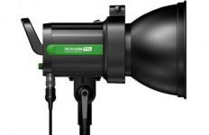 test-flash-phottix-indra500-ttl