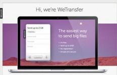 transferer-images-internet