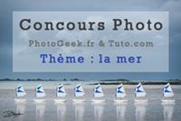 Concours-PG-Tuto