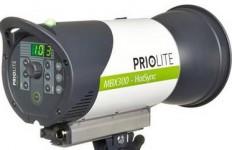 Flash-Priolite-HotSync-MBX300HS