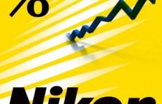 nikon-hausse-prix-2016