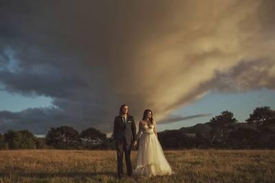 photographie-mariage-30-stars