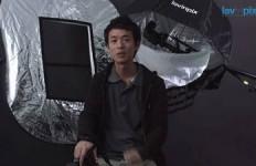 studio-flash-cobra-portrait