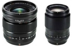 test-Fuji-16mm-f14-90mm-f2