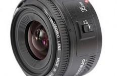 test-objectif-yongnuo-ef-35mm-f2