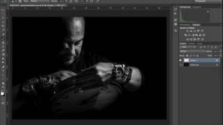 tutoriel-retouche-portrait-NetB