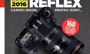 Guide-Pratique-Photo-Reflex-Edition-2016-Eyrolles