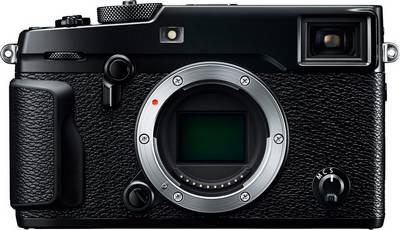 Fuji-X-Pro2