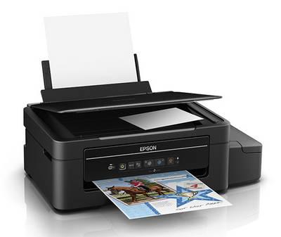 News-Epson-imprimantes-Ecotank