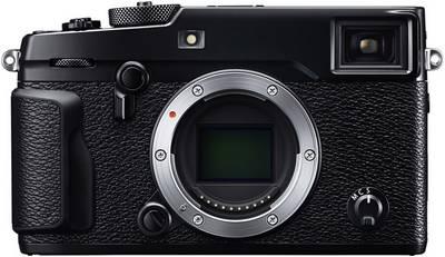 News-Fuji-X-Pro2