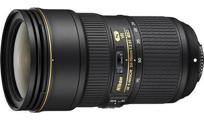 Test-Nikon-24-70mm-f28-VR