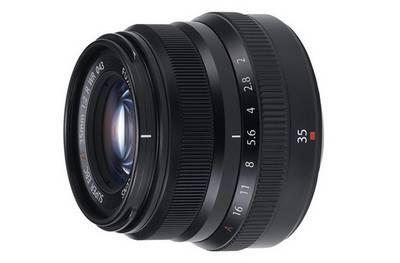Test-objectif-fujifilm-xf-35mm-f2-r-wr