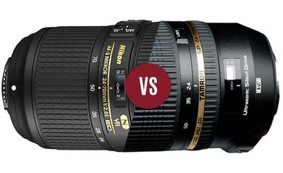 duel-Nikon-AFS-24-70mm-f28-VR-vs-Tamron-SP-VC