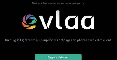 plugin-Lightroom-evlaa