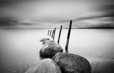 really-long-exposures-with-a-dslr