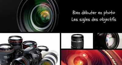 sigles-objectifs-Photo
