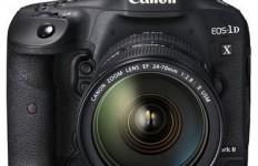 News-Canon-EOS-1D-X-MkII