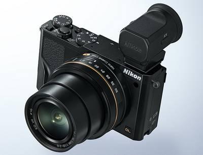 News-Nikon-DL1850
