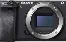 News-Sony-A6300
