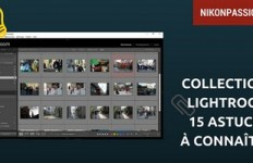 astuces-collections-Lightroom
