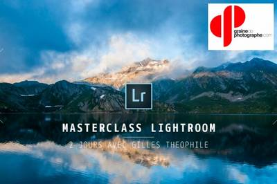 masterclass-Lightroom-fevrier2016