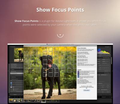 plugin-lightroom-show-focus-point