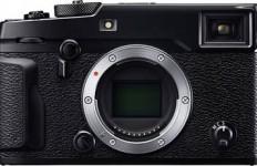 test-Fuji-X-Pro2