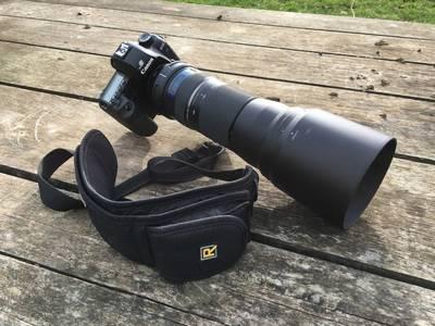 test-Tamron-sp-150-600mm-f5-6-3-di-vc-usd