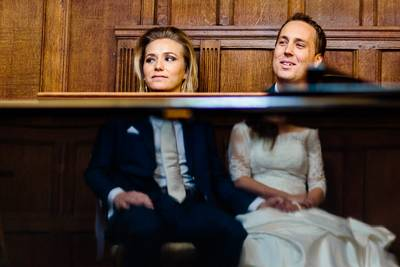 photo-wedding-Susan-Eikanaar