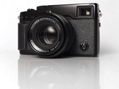 test-Fuji-X-Pro2-Dpreview