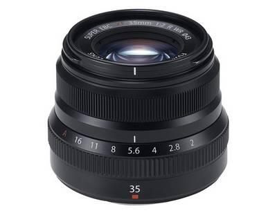 test-objectif-Fujinon-35mm-f-2-R-WR