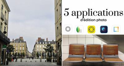 5-applications-photo
