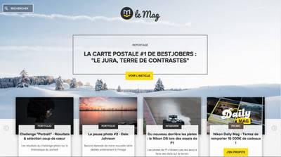 Site-Nikon-IAMYOURSTORY