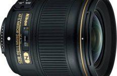 TEST-AF-S-NIKKOR-24mm-f-1-8G-ED