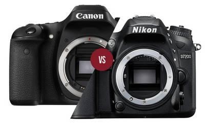 duel-canon-80d-vs-nikon-d7200