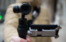 test-camera-dji-osmo