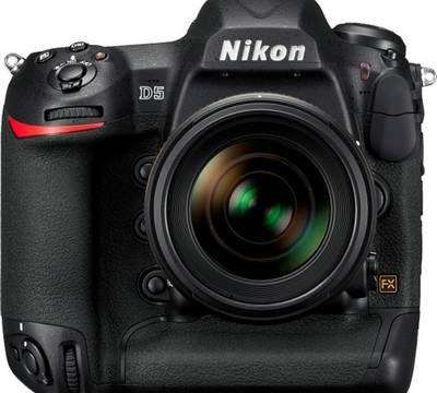 test-reflex-Nikon-D5