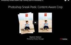 Adobe-outil-recadrage-intelligent