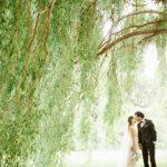 Formation-photo-mariage-Empara