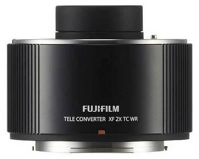 News-Fujinon-xf-2-0x-teleconverter