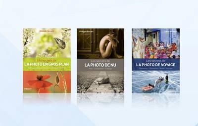 choix-livres-Lovinpix