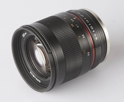 focale-fixe-samyang-50mm-f12-as-umc-cs-test